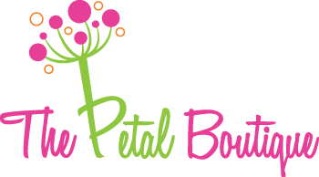 The Petal Boutique